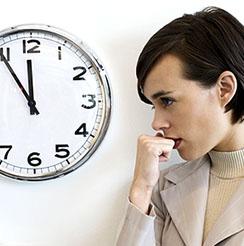 ansiedade-transtorno ansioso